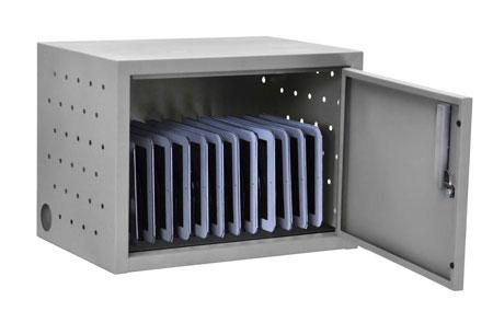 Luxor-Wall-Desk-Charging-Box