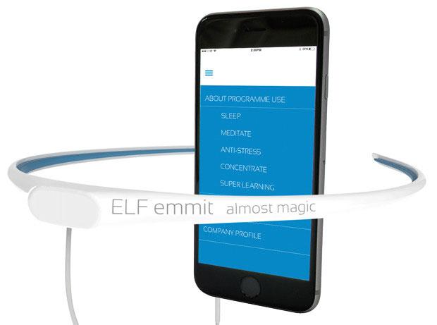 ELF-Emmit