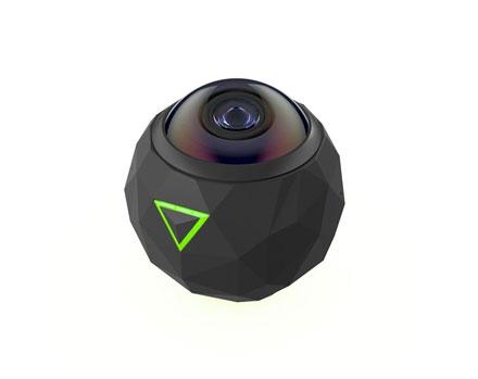 360fly-4k-360-degree-camera