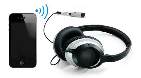 maceton-wireless