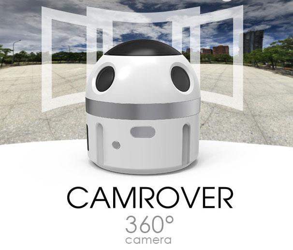 camrover