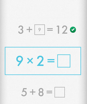 quick-math