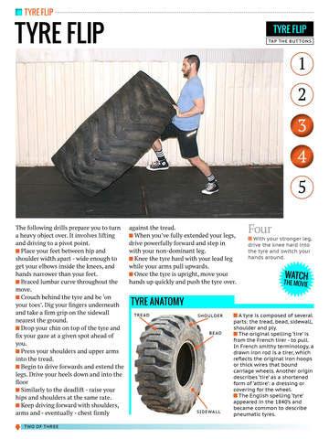 stemlerfit-strongman-training