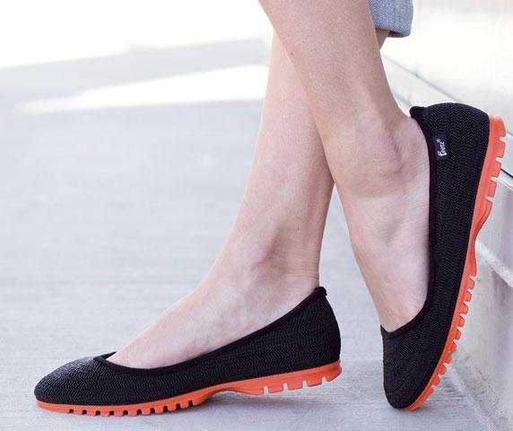 feetz-3d-printed-shoes