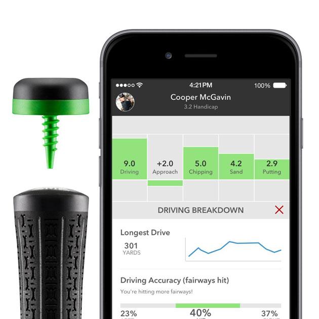 arccos-golf-360-tracking-system