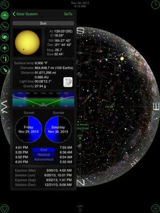 goskywatch-planetarium