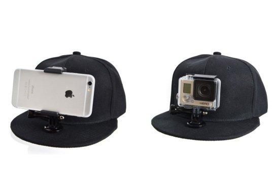 smabow-smartphone-camera-hat