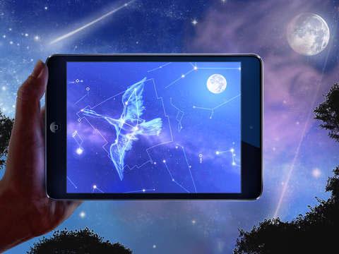 Ios Sky Map 6 Star Map Apps for iOS