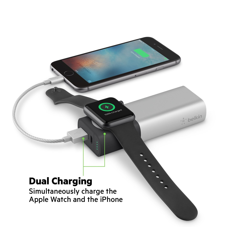 belkin-valet-charger
