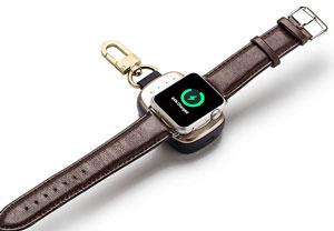oittm-700mah-keychain-charger