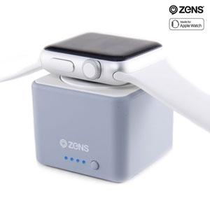 zens-power-bank