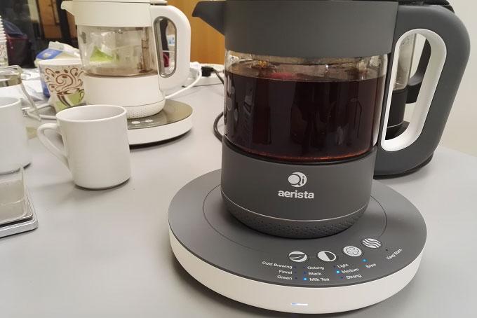 qi-aerista-wifi-tea-maker