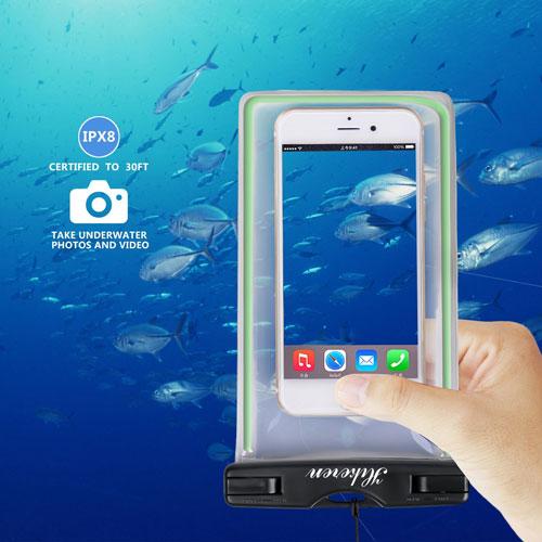 hikeren-smartphone-case