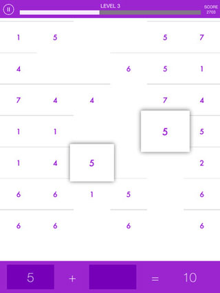 dyslexia-math