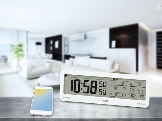 https://www.iphoneness.com/wp-content/uploads/2017/02/03/Casio-Weather-Notification-Bluetooth-Clock.jpg