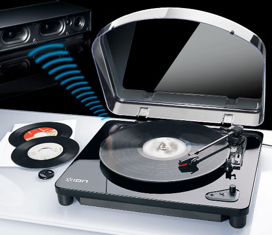 https://www.iphoneness.com/wp-content/uploads/2017/02/20/Air-LP-Bluetooth-Vinyl-Record-Player.jpg