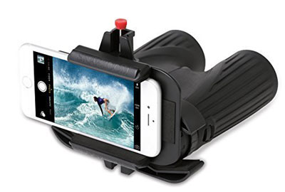 new arrivals 160ff 953de 7 Must See iPhone 7 Plus Camera Accessories -