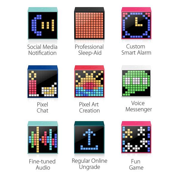 https://www.iphoneness.com/wp-content/uploads/2017/03/14/Divoom-Timebox-Mini-Pixel-Art-Speaker.jpg