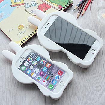iphone 7 phone cases kids
