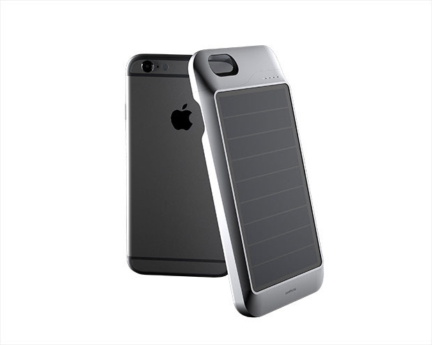purchase cheap 82259 2025a 4 Solar Cases for iPhone 7 -