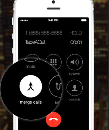 The How Do I Record Phone Calls On My Iphone 5s {Forum Aden}