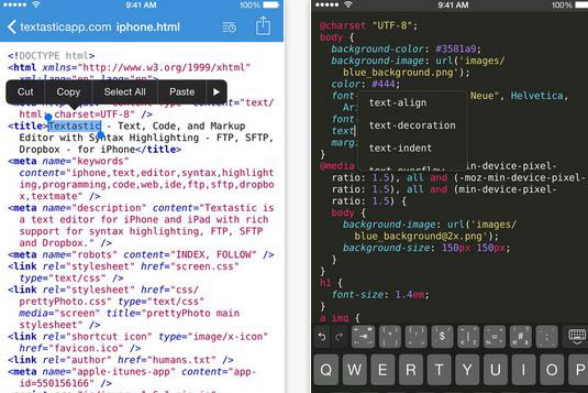 Learn C++ Programming with These iOS Apps -