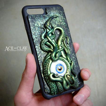 elegant case iphone 7