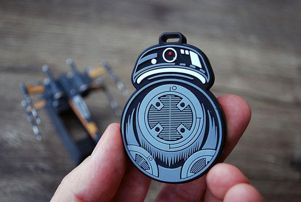 https://www.iphoneness.com/wp-content/uploads/2017/09/04/Star-Wars-BB-9E-Bluetooth-Item-Finder.jpg