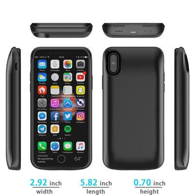 on sale c327c 99463 20+ Must See iPhone X Cases & Accessories -
