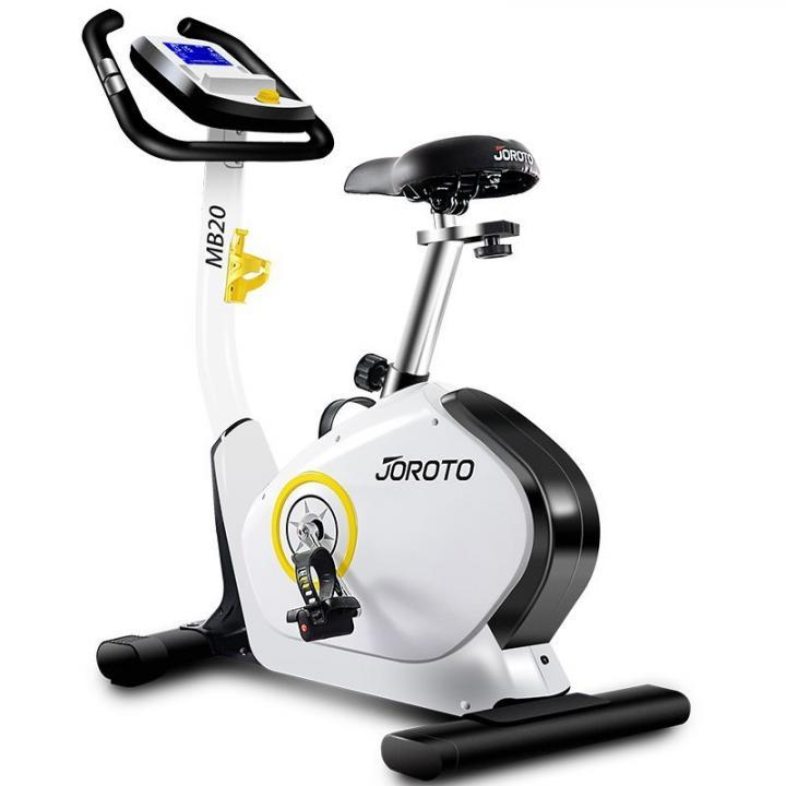 https://www.iphoneness.com/wp-content/uploads/2017/11/16/JOROTO-Smart-Upright-Indoor-Bike-720x720.jpg