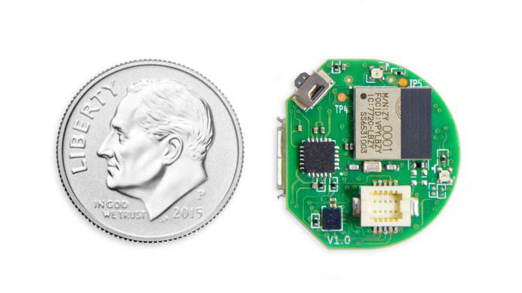 https://www.iphoneness.com/wp-content/uploads/2018/02/20/Spora-Coin-sized-Multi-sensor-Node.jpg