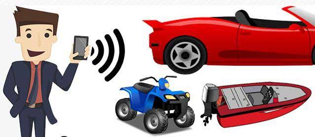 https://www.iphoneness.com/wp-content/uploads/2018/03/02/iDisarm-Bluetooth-Engine-Immobilizer.jpg