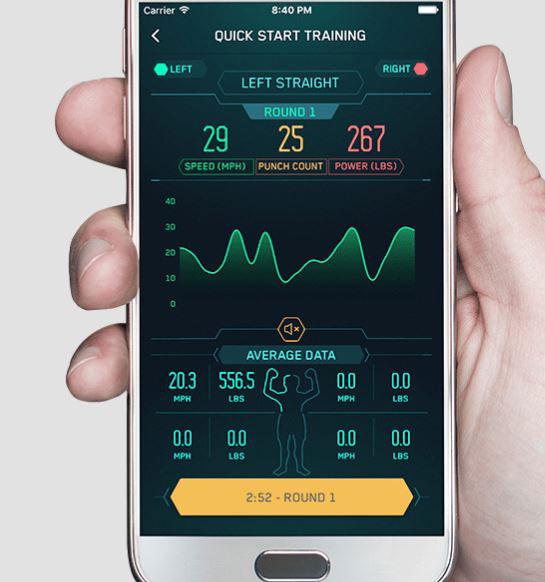 https://www.iphoneness.com/wp-content/uploads/2018/03/13/StrikeTec-Smart-Sensors-for-Boxing.jpg