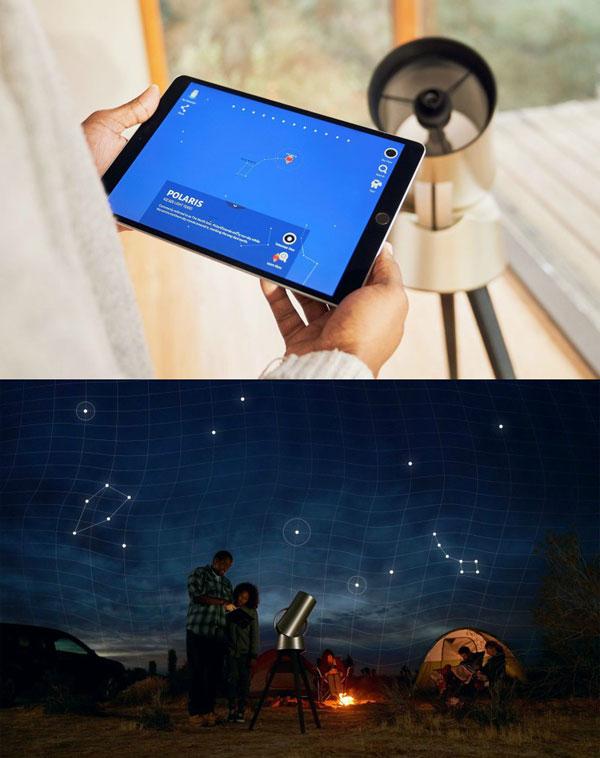 https://www.iphoneness.com/wp-content/uploads/2018/04/10/Hiuni-telescope.jpg