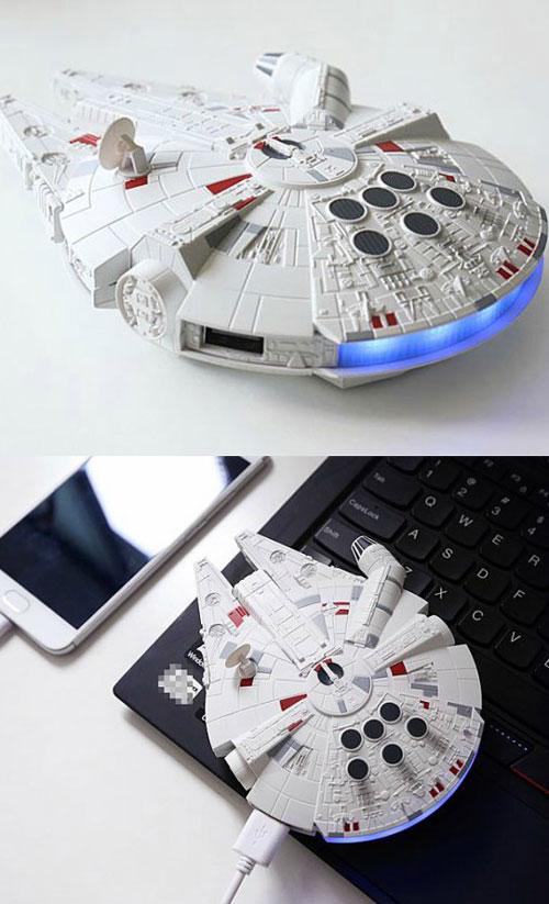https://www.iphoneness.com/wp-content/uploads/2018/07/13/Star-Wars-Millennium-Falcon-10000mAh.jpg