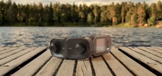 Virtual Reality Coverage - iPhoneNess