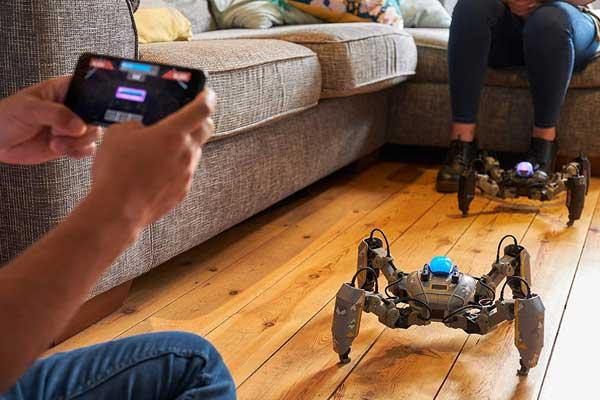 https://www.iphoneness.com/wp-content/uploads/2018/10/19/Mekamon-Berserker-V2-Gaming-Robot.jpg