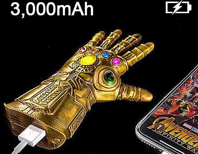 https://www.iphoneness.com/wp-content/uploads/2019/04/22/MARVEL-Infinity-Gauntlet-Power-Bank.jpg