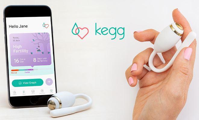 https://www.iphoneness.com/wp-content/uploads/2019/08/15/Kegg.jpg