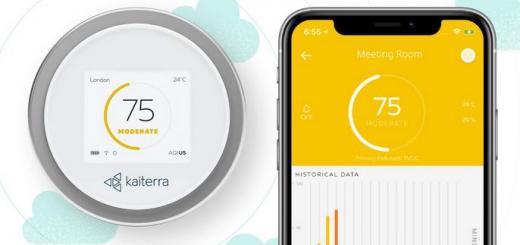 meross WiFi Garage Door Opener, Works with Alexa, IFTTT -