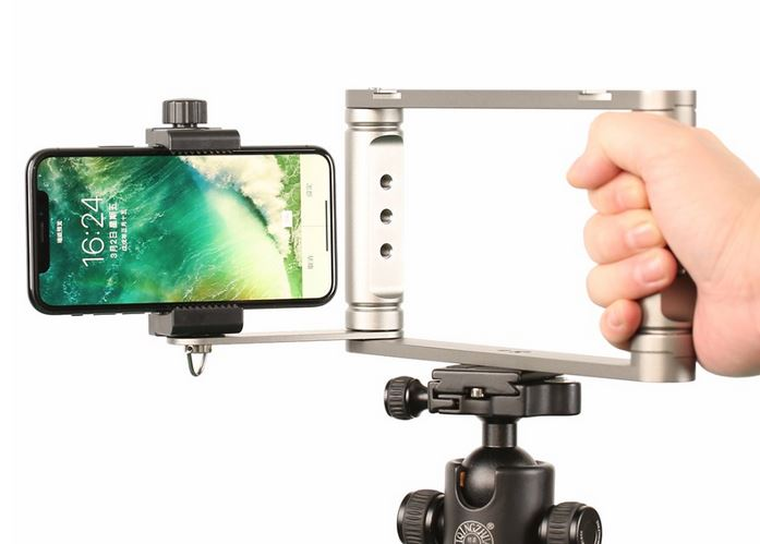 https://www.iphoneness.com/wp-content/uploads/2019/09/26/SETTO-Vlogging-Rig-for-iPhone.jpg
