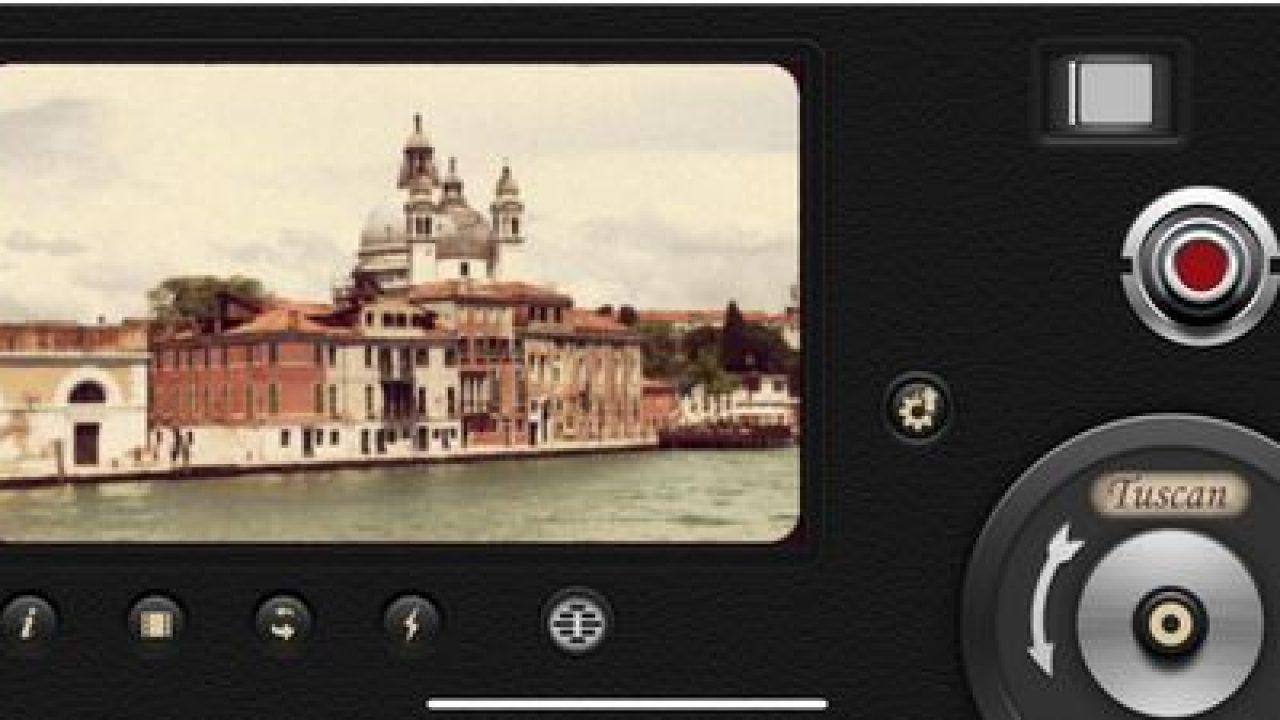 8Mm Vintage Camera 8mm vintage camera for iphone -