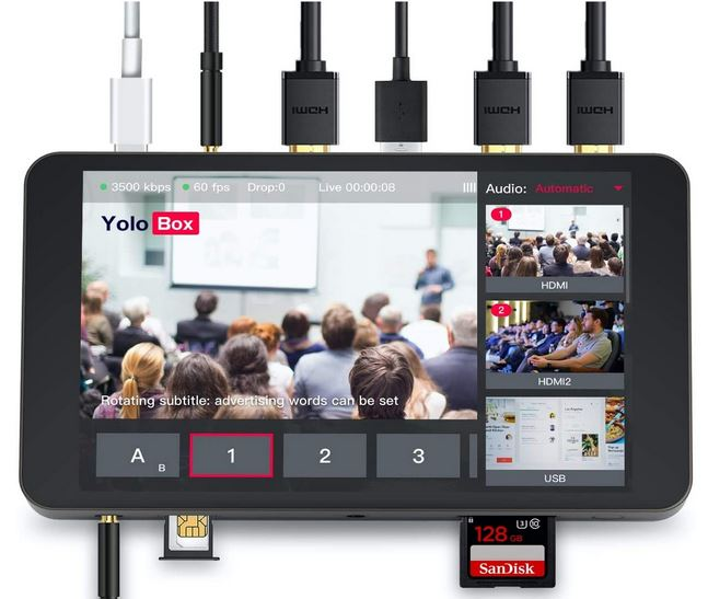https://www.iphoneness.com/wp-content/uploads/2020/06/30/YoloBox-Portable-Live-Stream-Studio.jpg