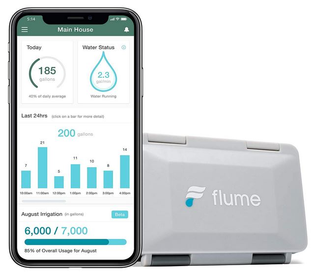 https://www.iphoneness.com/wp-content/uploads/2020/11/09/Flume-2-Smart-Water-Leak-Monitor.jpg