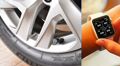 https://www.iphoneness.com/wp-content/uploads/2021/04/06/FOBO-Tire-2-Smart-Tire-Pressure-Monitor.jpg