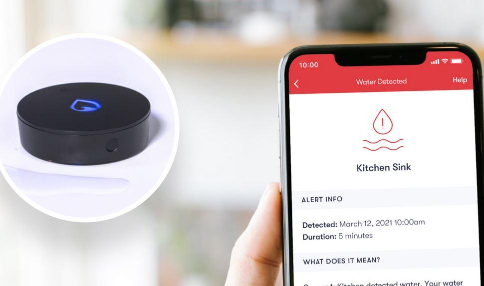 https://www.iphoneness.com/wp-content/uploads/2021/05/14/Phyn-Smart-Water-Sensor-1.jpg